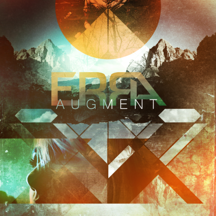 ERRA AUGMENT COVER 1