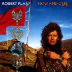 Classic Albums: Robert Plant – Now And Zen