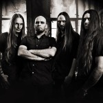 Talking With Legion Of The Damned's Maurice Swinkels