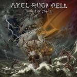 Axel Rudi Pell – Into The Storm