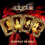Lynam – Halfway To Hell