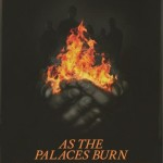 Lamb Of God – As The Palaces Burn (Film)