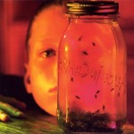 Classic Albums: Alice In Chains – Jar Of Flies