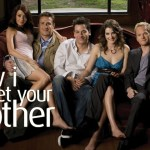 Saying Goodbye To How I Met Your Mother