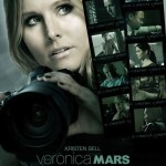 Movie Review: Kristen Bell Shines As Veronica Mars