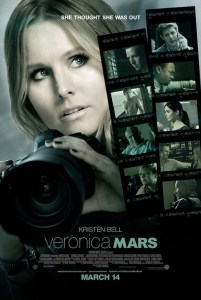 veronica-mars-movie-poster