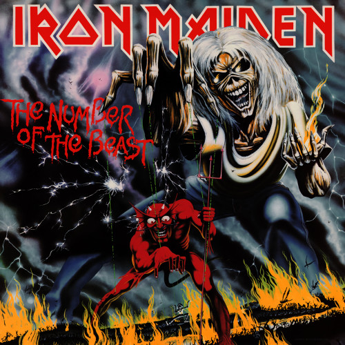 Iron_Maiden_Number_of_the_Beast_Cover