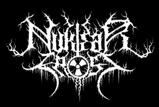 NUKLEAR FROST COVER
