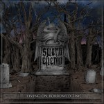Sworn Enemy – Living On Borrowed Time