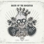 Dead By Wednesday – Death Of The Rockstar
