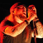 SOiL Is Whole Live At Trees!!: Dallas, TX – 5/29/14
