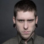 Ten Good Minutes With Phil Bozeman From Whitechapel