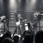 Photo Gallery: Guitar Gods Tour by Brian Matus Photography
