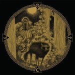 Bastard Sapling – Instinct Is Forever
