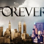 Rocco's Remote: ABC's Forever Gets an Early Shot At Primetime (Exclusive Sneak Peek!)