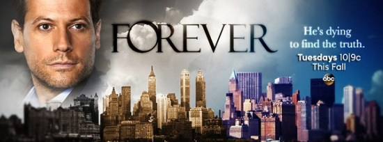 FOREVER ABC