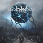 Halcyon Way – Conquer