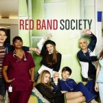 Rocco's Remote: Red Band Society On FOX (Exclusive Sneak Preview!!)