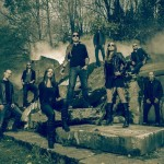 Anna Murphy On All Things Eluveitie