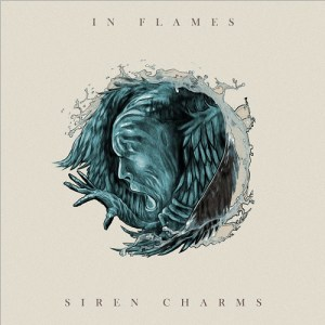 IN FLAMES Album Cover (Low Res)