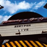 Stryper – Live At The Whisky