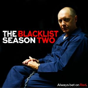 the-blacklist-season-2