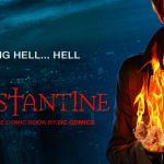 Rocco's Remote: Constantine Fights Evil For a Spot on NBC