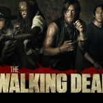 Rocco's Remote: The Walking Dead Looks To Slaughter the Competition