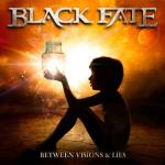 Black Fate – Between Visions & Lies
