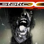 Classic Albums: Static-X – Wisconsin Death Trip (In Memory Of Wayne Static)