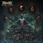 Ingested – The Architect of Extinction