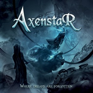 Axenstar_artwork