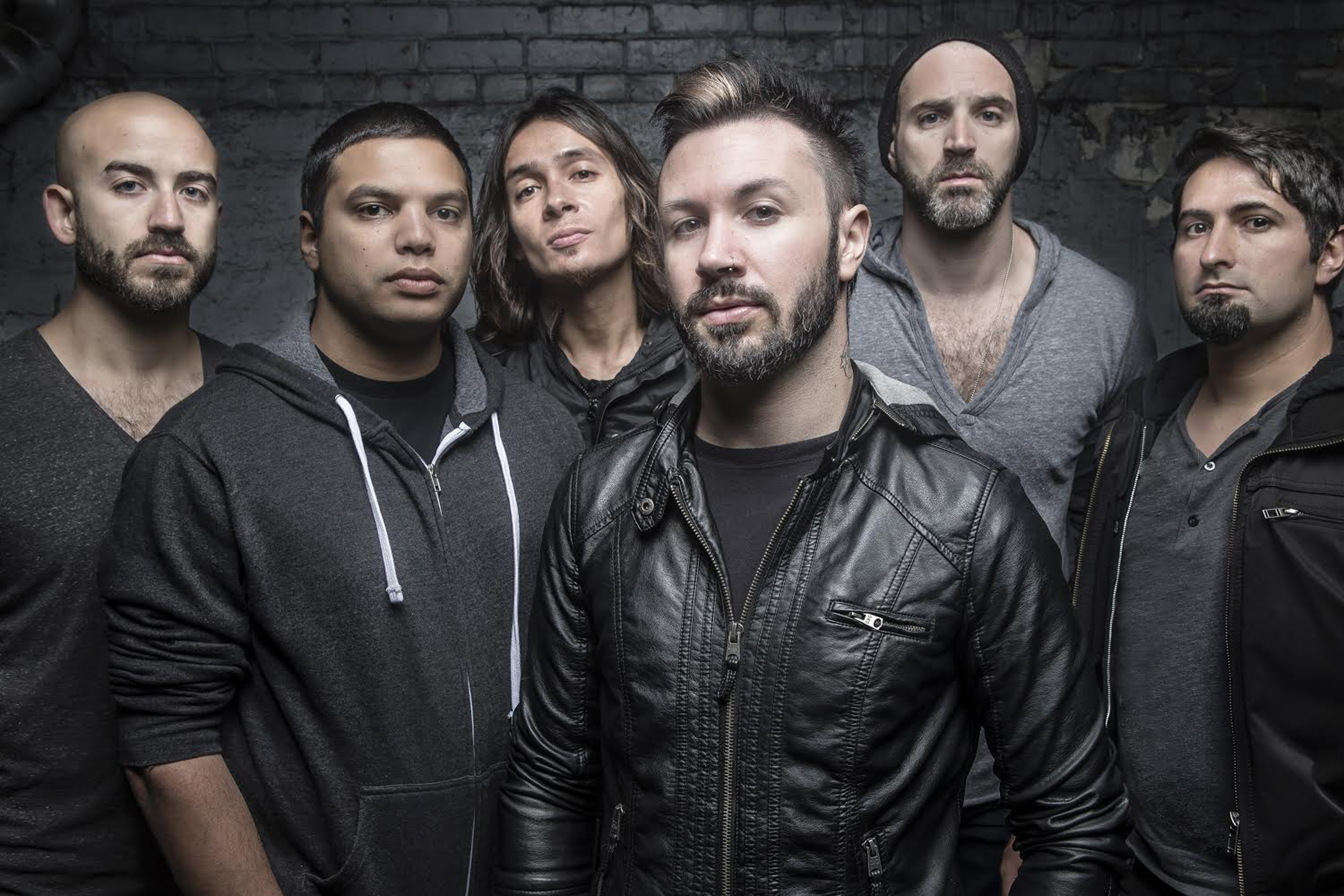 in person periphery s jake bowen the amps and green screens staff writer photographer faye fetters of crystal faye photography got the call to do an onsite interview none other than jake