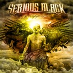 Serious Black – As Daylight Breaks