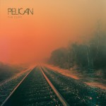 Pelican – The Cliff