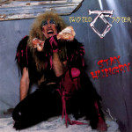 Classic Albums: Twisted Sister – Stay Hungry