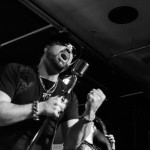 Adrenaline Mob Doesn't Miss A Beat At Reverb!! – Reading, PA – 4/24/15