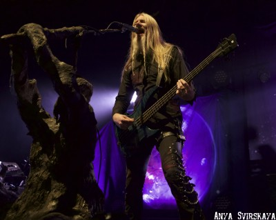 nightwish10