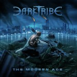 Darktribe – The Modern Age