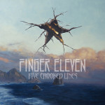 Finger Eleven – Five Crooked Lines