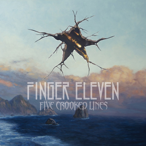 FINGER11_FCL_CDcover_5x5_300