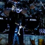 Mayhem Fest Goes Out On Top In Dallas!! – Gexa Energy Pavilion 8/2/15