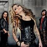 The Words Of The Prophets With Kobra Paige