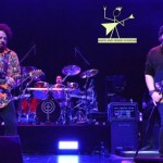 Toto Delivers In Dallas!! – Verizon Theatre At Grand Prairie