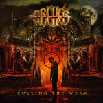 Archer – Culling The Weak