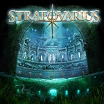 Stratovarius – Eternal