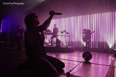 BMTH12