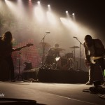 BRAND NEW/MANCHESTER ORCHESTRA/KEVIN DEVINE AND THE GODDAMN BAND LIVE AT THE BOMB FACTORY!! – Dallas, TX