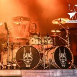 Trivium And Tremonti Rock The Bomb Factory!! – Dallas, TX