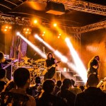 Kataklysm And Belphegor Bring The Fury To Gas Monkey Bar N'Grill!! – Dallas, TX